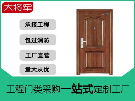 沈阳木门厂家:木门选购3大误区!