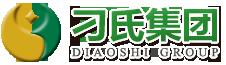 黑龙江邦农肥业有限公司