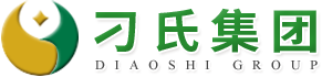 黑龍江邦農肥業有限公司