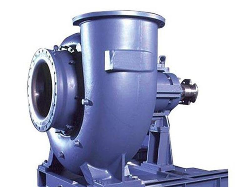 大连化工泵液体粘度知识参照