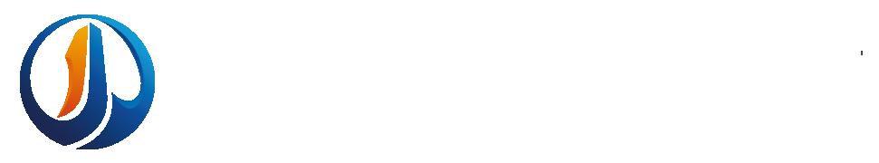 甘肃千亿体育平台上海吉祥千亿国际登录铝千赢国际app厂家