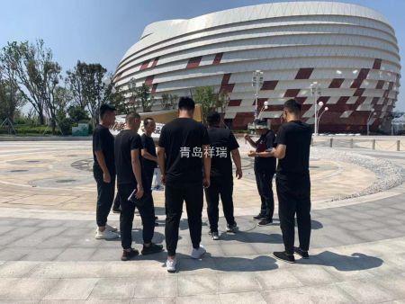 我爱你 中国 庆祝中华人民共和国成立70周年 国家广播电视总局电视剧百日展播活动