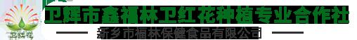 卫辉市鑫福林卫红花种植专业合作社
