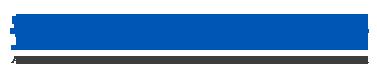 安阳市净海制塑环保设备有限责任公司