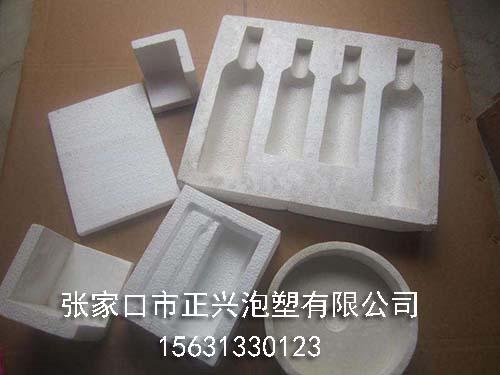 张家口泡沫包装主要使用特性