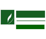 山东景秀园林绿化有限公司