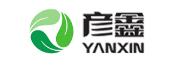 河南省维境新能源汽车有限公司