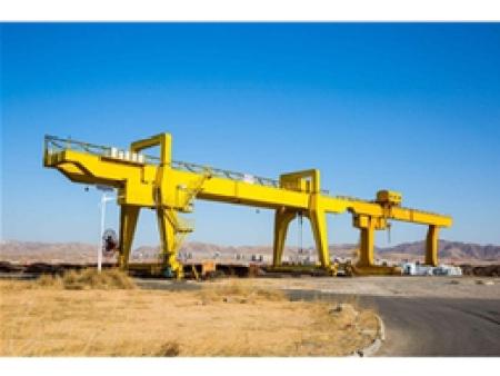 哈尔滨起重机在购买的时候需要考虑哪些方面