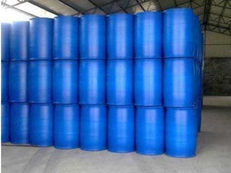 钢质油桶一般储存方法有哪些?
