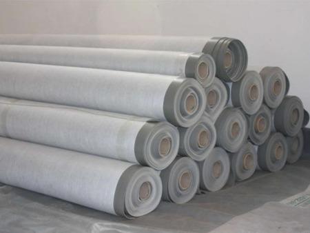 聚氯乙烯pvc防水卷材的几种施工方法?
