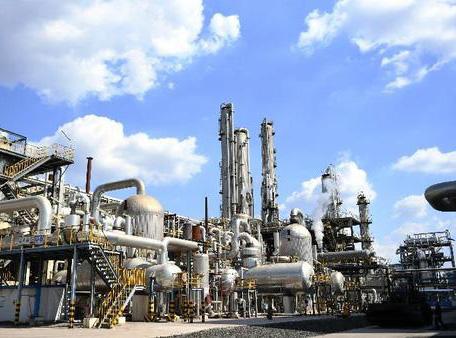 煤炭化验设备与煤气化技术的应用