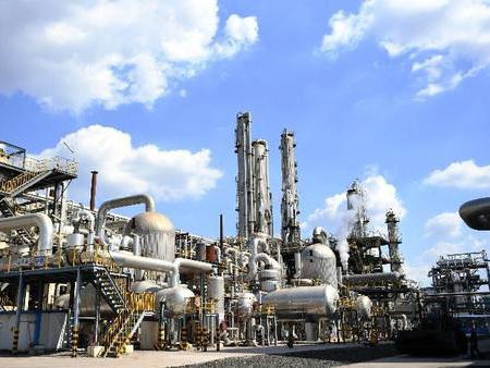 煤炭化验设备与煤气化技术的创新应用