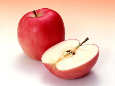 西安苹果批发
