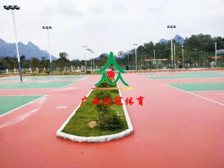 柳州市柳城监狱硅PUvwin152