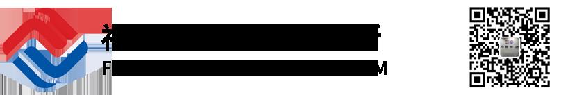 古昂(厦门)企业管理有限公司