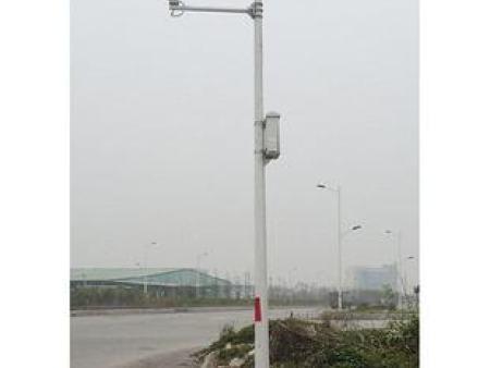 沈阳交通指示牌杆有哪几类?