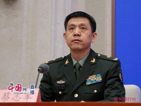 新中国成立70周年阅兵将展示部分先进武器装备