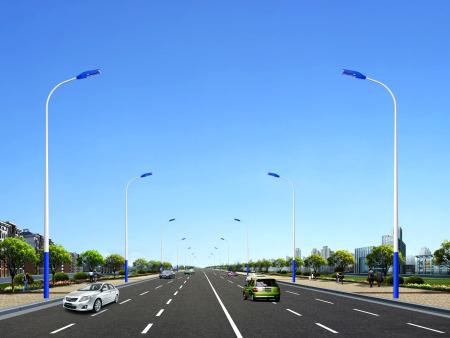 沈阳交通信号杆外壳安全要求是什么?