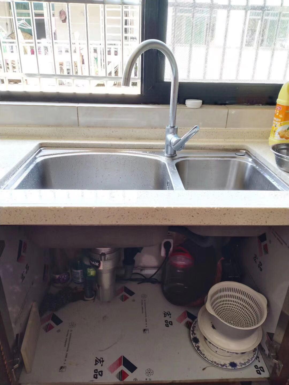 厨余食物垃圾处理器有必要装吗?
