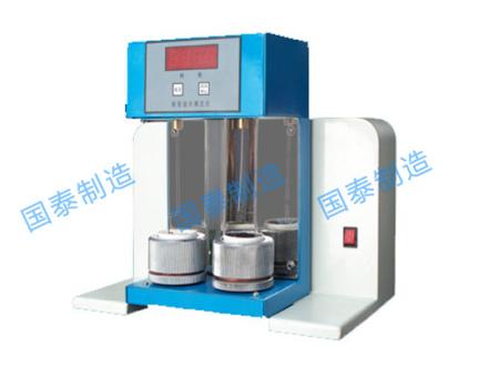 粘结指数全自动搅拌仪-2型