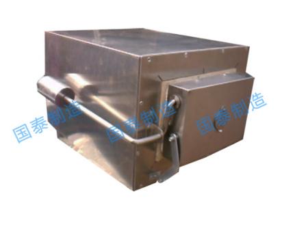 XL-1型不锈钢高温炉