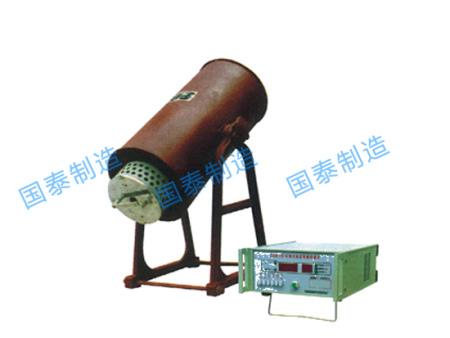 HX-2煤炭活性测定仪