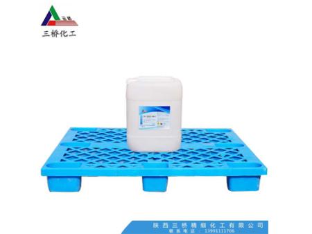 过氧化氢类消毒剂卫生标准GB/T 26371-2010