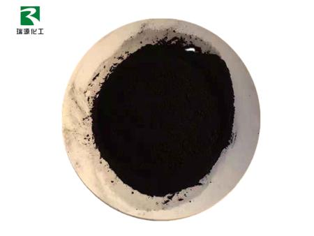 氧化鐵脫硫劑