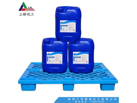 食品工具和工业设备用碱性ballbet标准