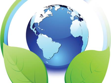 全国林业有害生物普查  国家林业和草原局必威官网体育登录2019年第20号