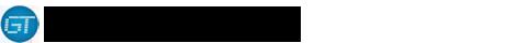 鹤壁市国泰raybet雷竞技设备制造有限公司