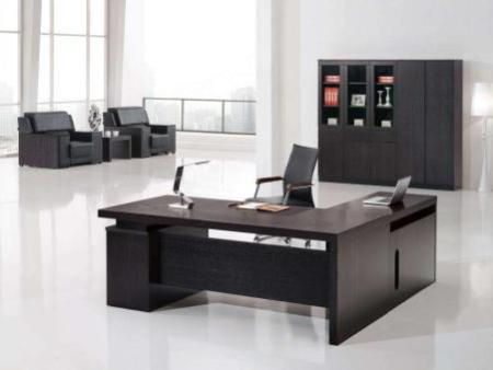不同材質的辦公家具不同的保養方式