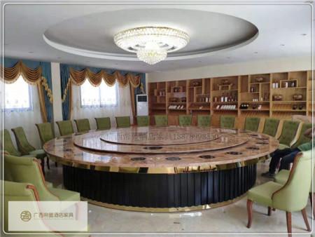 南宁电动桌,电动圆桌|高端电动亚博体育appios