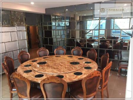 南宁电动桌,电动圆桌|高端电动亚博体育appios01