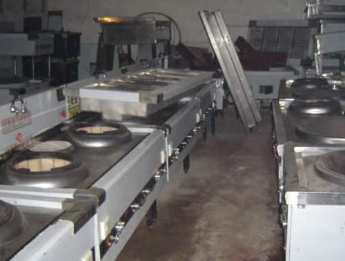二手廚具回收