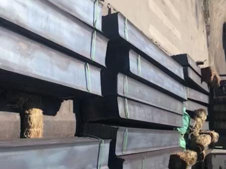 止水钢板,钢板止水带的用途