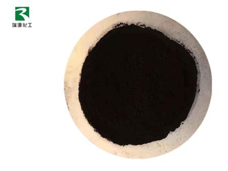 脫硫活性炭