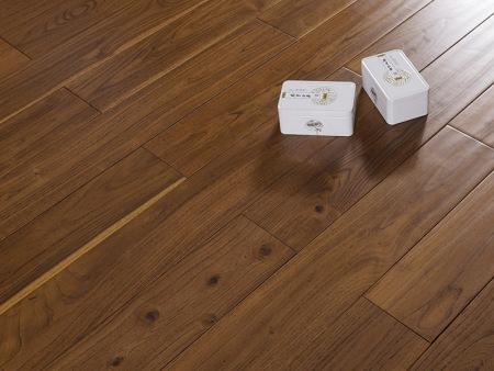 金刚柚木平扣SMF902规格910×126×18