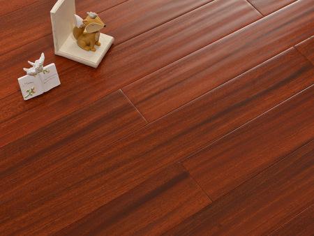 圆盘豆地热锁扣SKF02-2规格900×113