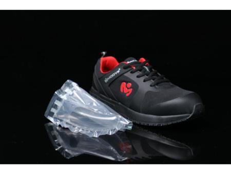 鞋撑足球盘口