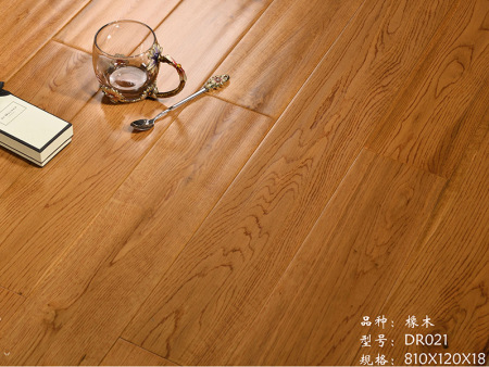 橡木DR021