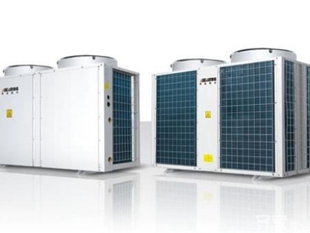 兰州空气能热水器的优势和问题