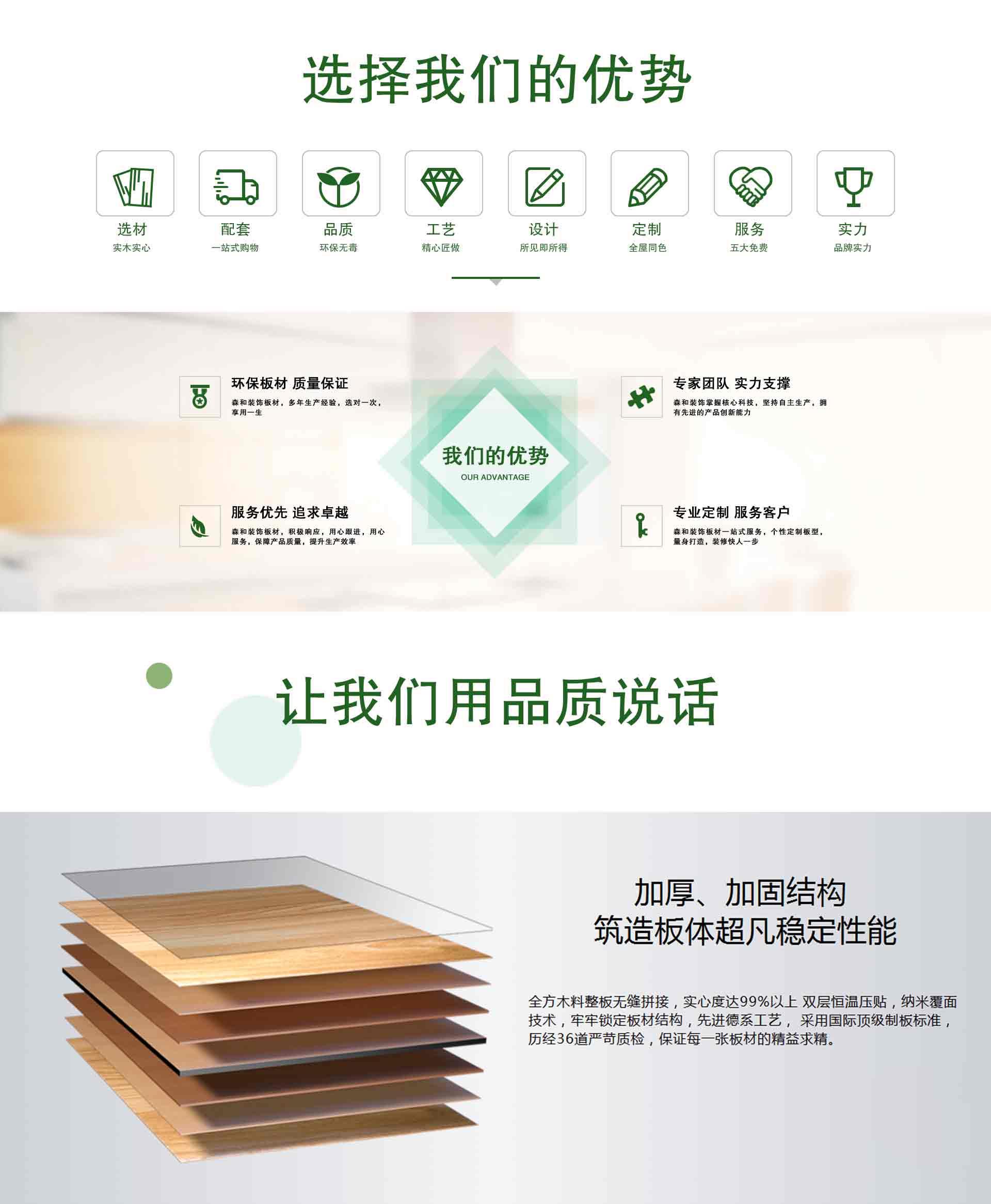 宁夏背景墙|宁夏生态板