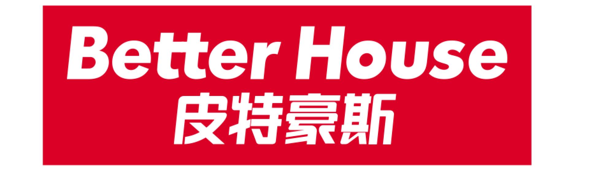 广东驰景家居实业有限公司是一家集产品研发、设计、安装以及售后服务为一体的专业化和多元化的生产型企业。