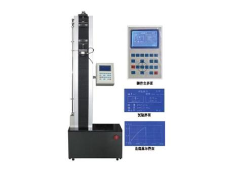 煤抗压强度测定仪-煤焦分析仪器