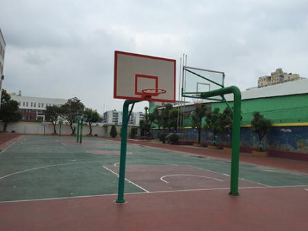 yabo88app2019篮球架,yabo88app2019篮球架批发厂家