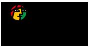 毕加索(青岛)文化投资有限公司