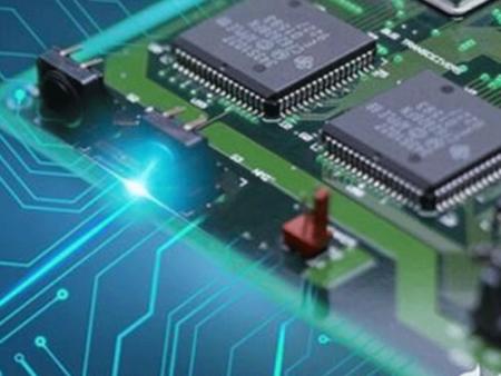 电子厂家应该如何选购合适的回流焊设备?