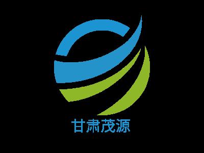甘肃茂源保温材料有限公司