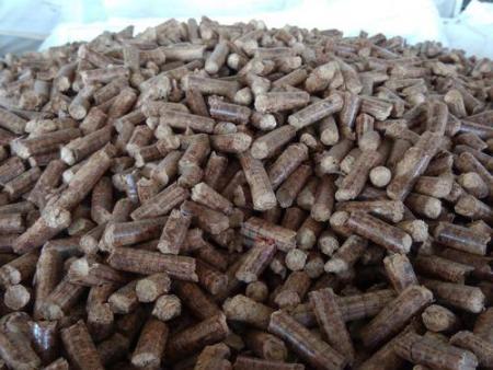 鞍山生物質顆粒主要用途有哪些?